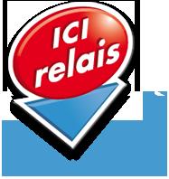 Alcools champenois - Suivi commande point relais ...